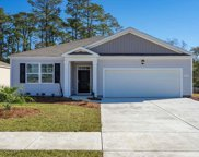 2617 Ophelia Way, Myrtle Beach image