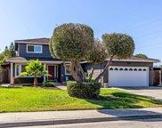 6101 Oak Forest Way, San Jose image