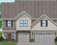 319 Yarrow Way Unit Lot 115, Greenville image