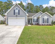 9746 Stockport Circle, Summerville image