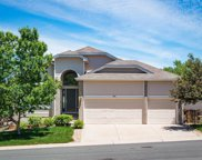 7450 Red Fox Way, Littleton image