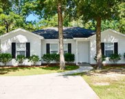 1949 Athens Dr., Conway image