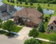16114 Gamay Drive, Plainfield image
