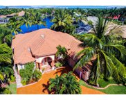 15561 Catalpa Cove  Drive, Fort Myers image