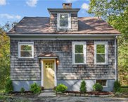 9 Apple Hill  Drive, Scituate image
