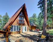 30343 Pine Crest Drive, Evergreen image