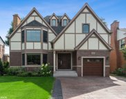 915 S Home Avenue, Park Ridge image