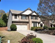 1435 Winning Colors Court, Suwanee image