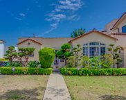 152 N Stanley Drive, Beverly Hills image