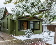 3521 West 40th Avenue, Denver image