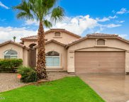4419 E Redwood Lane, Phoenix image