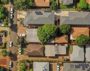 918 8th Avenue, Honolulu image