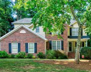 2 Sickle Court, Mauldin image