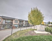 1200 Harrison Place Unit 306, Kamloops image