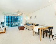 88 Piikoi Street Unit 4101, Honolulu image