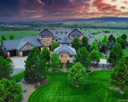9719 Chatridge Court, Littleton image
