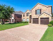 12265 Fairway Meadows Drive, Fort Worth image