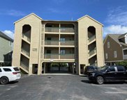 813 S Ocean Blvd. Unit 101, Surfside Beach image
