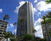 445 Seaside Avenue Unit 708, Honolulu image