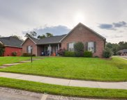 8250 Buck Ridge Trail, Evansville image