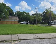 2800 N Highland Avenue, Tampa image