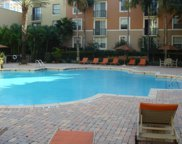 720 S Sapodilla Avenue Unit #204, West Palm Beach image