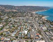 239     Chiquita Street, Laguna Beach image