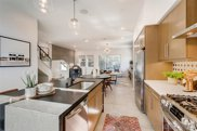 10451 Harlow Circle Unit #32, Mission Valley image