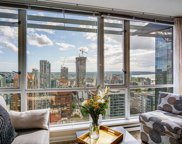 1068 Hornby Street Unit 3205, Vancouver image