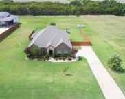 4054 Harvest Meadow Circle, Royse City image