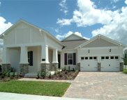 993 Talon Place, Winter Springs image