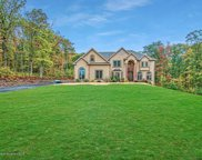 116 Windsor Way, Roaring Brook Twp image