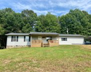 257 Old Hickory Flat Rd, Decatur image