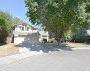 875  Quail Court, Tracy image