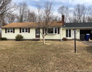 1294 Suffield  Street, Suffield image