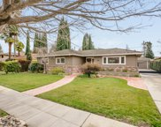 1448 Cherry Valley Dr, San Jose image