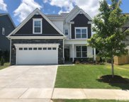 1139 Valley Dale Drive, Fuquay Varina image