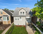 4249 N Meade Avenue, Chicago image