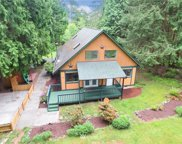 12212 NW 110th Street NW, Gig Harbor image