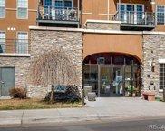 640 11th Street Unit 203, Golden image