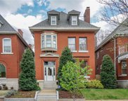 3519 Sidney, St Louis image