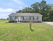 1153 Carson James Drive, Boonville image