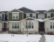 5330 W Hampstead Ln, West Valley City image