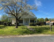 206 Taxus Street, South Chesapeake image