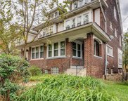 5632 Wilkins Ave, Squirrel Hill image