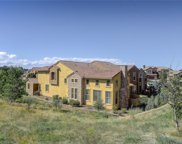 3174 Firenze Place, Highlands Ranch image