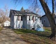 114 E Kenilworth Avenue, Villa Park image