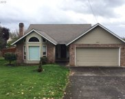 34952 PITTSBURG  RD, St. Helens image