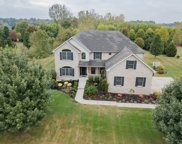 8522 Waynesboro  Way, Clearcreek Twp. image