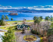 14 Andover Place, Laconia image